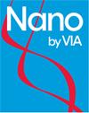 Nano VIA