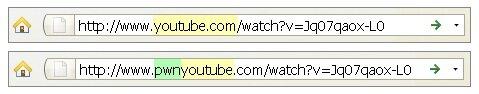 PWN youtube télécharger vidéo