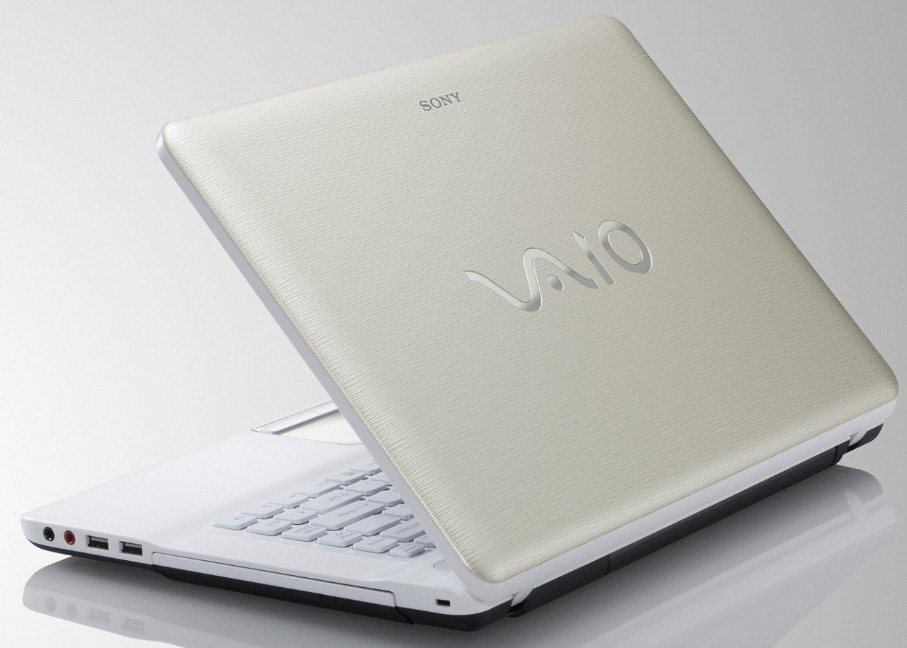 Un portable avec lecteur blu ray pour 880 dollars chez - Est ce qu un lecteur blu ray lit les dvd ...