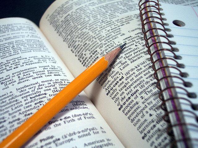 https://cdn.nextinpact.com/images/bd/news/76731-ecole-eleve-crayon-style-livre-cahier-enseignant-l.jpg