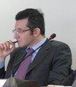 Jérome Yomtov secrétaire général Numericable