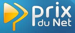 logo pdn prixdunet