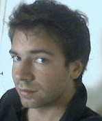 nicolas poirier wikio grandnicolas