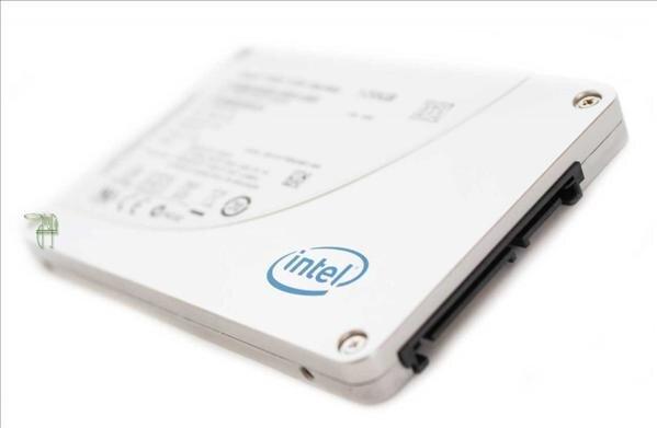 Intel 330 Series
