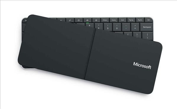 wedge touch win8