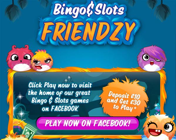 jeu argent gamesys facebook