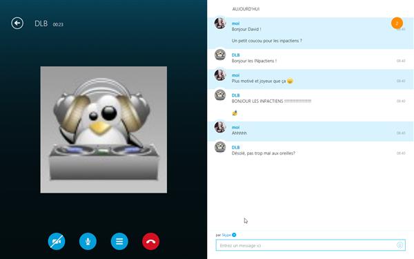 skype8