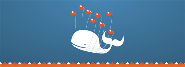 twitter over capacite