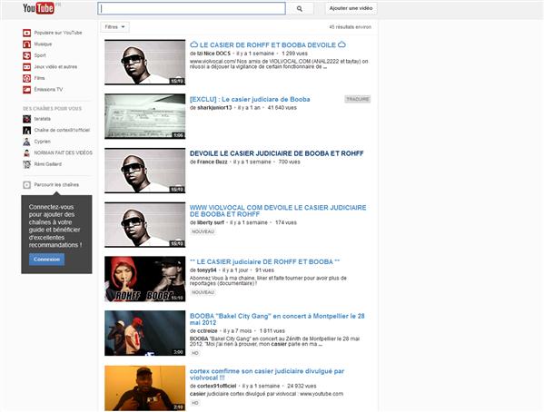youtube violvocal viol vocal