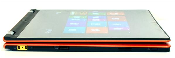 Lenovo Yoga 11
