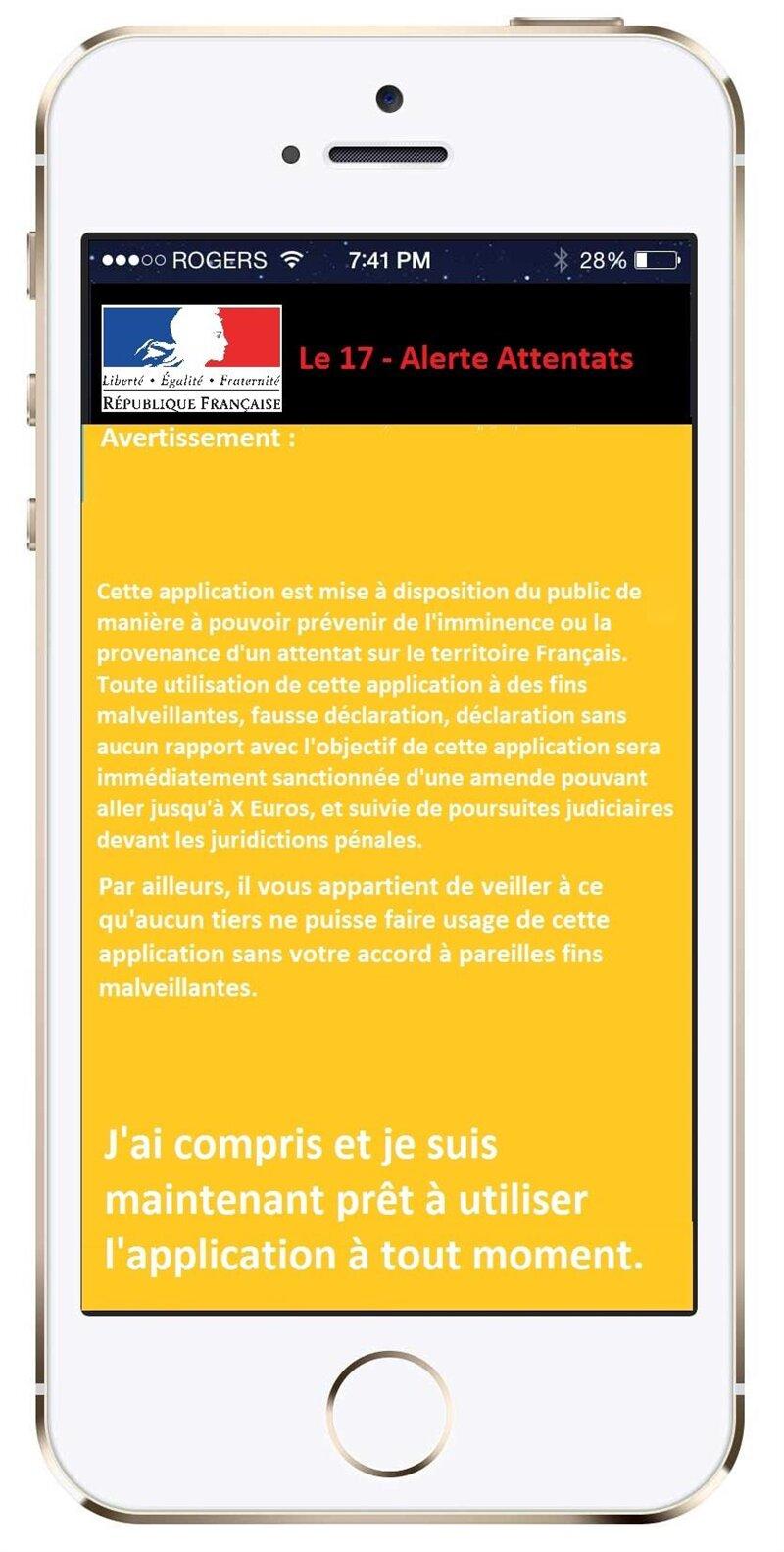 application 17 nicolas poirier