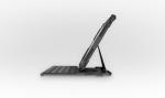 Logitech Fold-Up clavier Bluetooth