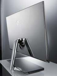 LG D237IPS 3D 23 pouces LED