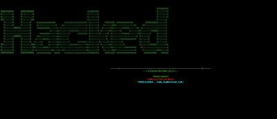 piratage prefecture Hacked By SaMo_Dz