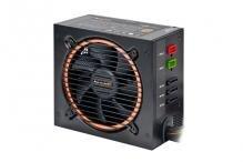 BeQuiet Power Pure L8