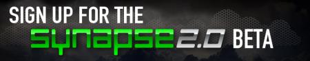 Razer Synapse Cache 2.0