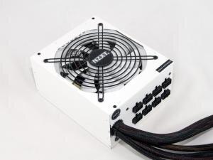 NZXT HALE90 Tech Power Up