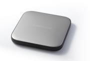 Freecom Mobile Drive Sq