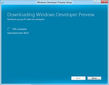 win8 windows 8