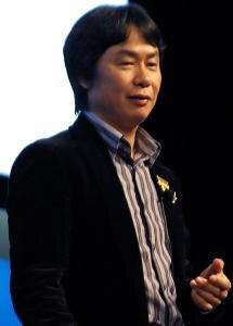 shigeru miyamata