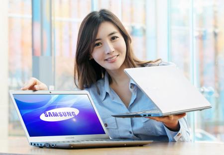 Samsung Ultra 5