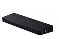 Targus  ACP70US ACP70USZ  Dual Video Docking Station