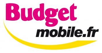 Budget Mobile