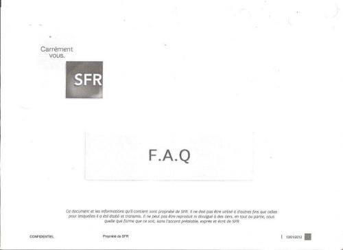 plan anti-free mobile SFR
