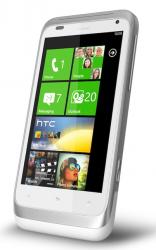 mango windows phone