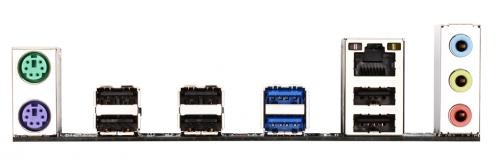 Gigabyte 970A-DS3 Ultra Durable 4