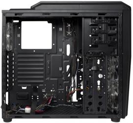 A+Case Touch CS-777