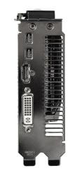 Asus Radeon HD7700