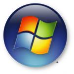windows 8 win8
