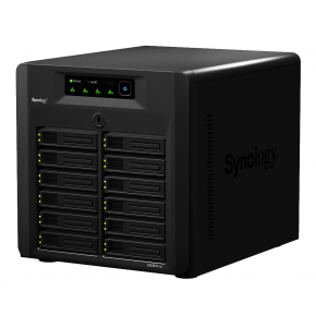 ds3612+ synology