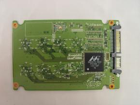 Plextor M3 SSD TweakTown
