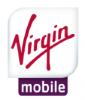 logo virgin mobile avril 2012