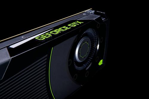 GeForce GTX 680 (Kepler)