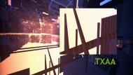 GeForce GTX 680 TXAA Enabled