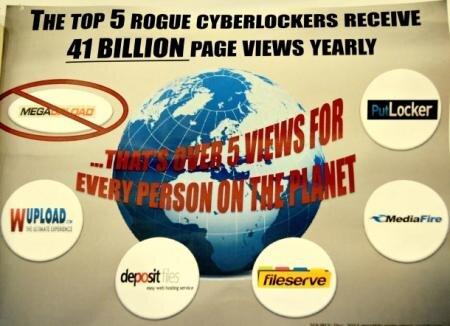 MPAA Fileserve Cyberlocker CNET