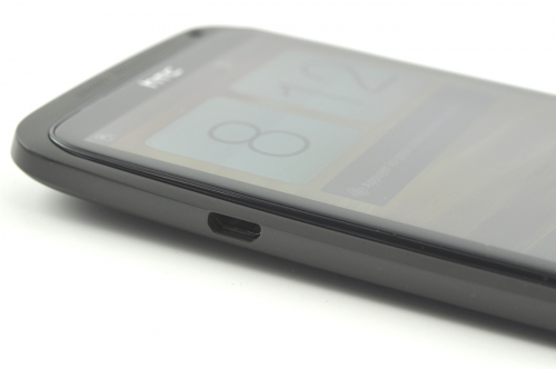 HTC One X (Clubic)