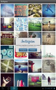 instagram tablette 1.0.3