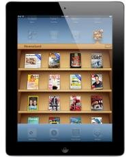 ibook store ipad