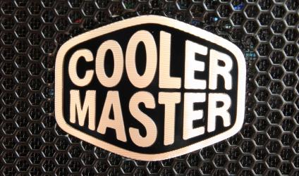 Cooler Master HAF XM