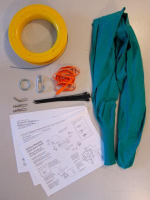 Ballon kit Google Earth (publiclaboratory.org)