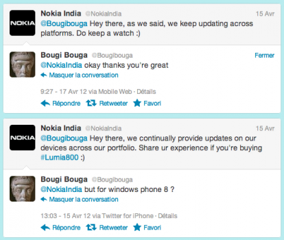 lumia apollo windows phone