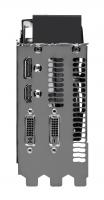 GTX 680 Direct CU II