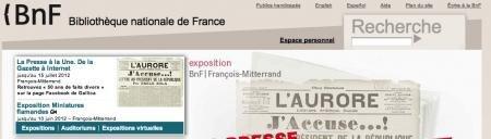 bibliothèque nationale de france bnf