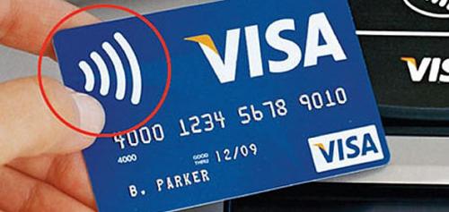 visa contact crédit paiement