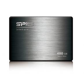 Silicon Power V60