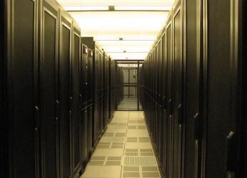 data center flickr